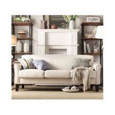 Office Sofa Furniture Office Sofa Ebay