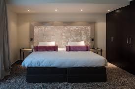 chambre confort chambre confort château des thermes