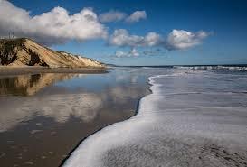 100 mendocino beach house rentals modern camping mendocino