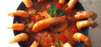 recette cuisine br駸ilienne recettes de huile de dendê et de cuisine brésilienne