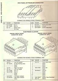 2005 dodge radio wiring diagram wiring diagram