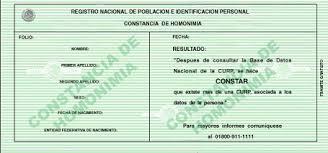 formato de acta de nacimiento en blanco gratis ensayos image012 png