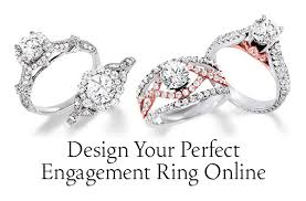 engagements rings online images Diamond design jewelers somerset 39 s home for fine jewelry jpg