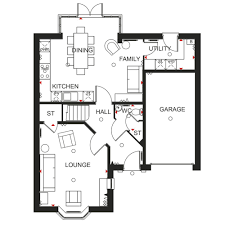 home floor plans design david wilson homes floor plans inspirational david wilson homes