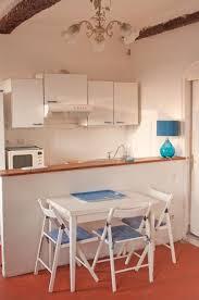 meuble cuisine cagne location studio meuble centre 9 annonce location