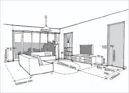 How To Draw A House Floor Plan Renovations And Additions Yourhome