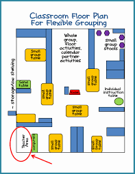preschool floor plan template classroom floor plan unique awesome preschool classroom floor