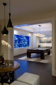 best 25 home aquarium ideas on pinterest fish tank cleaning