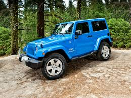 jeep kayak trailer 2014 jeep wrangler price photos reviews u0026 features