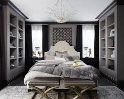 260 best bedroom designs images on pinterest architecture