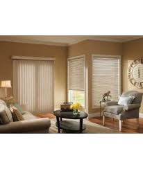 Select Blinds Ca Vertical Blinds Vertical Window Blinds Factory Direct Blinds