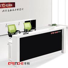 Used Receptionist Desk For Sale Mirror Reception Desk Mirror Reception Desk Suppliers And