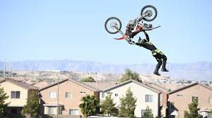 freestyle motocross events monster energy fmx high rollers saturday updates live from the pits