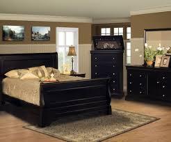 beaufiful ebay bedroom furniture photos u003e u003e foxhunter mirrored