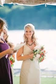 wedding statements 93 best neutral statements images on decor wedding