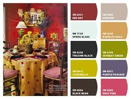 32 best french country paint images on pinterest colors country