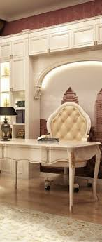 French Home Office Furniture Foter - French home furniture