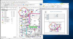 bell center floor plan takeoff software on center software
