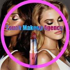makeup school houston touch makeup agency houston tx