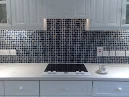 kitchens with mosaic tiles as backsplash mosaic tile backsplash ideas zach hooper photo modern kitchen