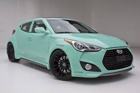 nissan veloster turbo hyundai veloster reviews specs u0026 prices top speed