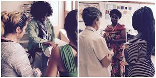 seamstress jobs seamstress training program is creating jobs for women economic