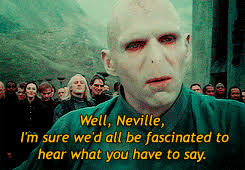 Neville Longbottom Meme - neville longbottom bamf album on imgur