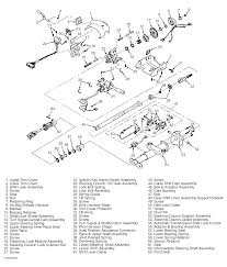 100 repair manual for 2002 buick century oldsmobile wiring