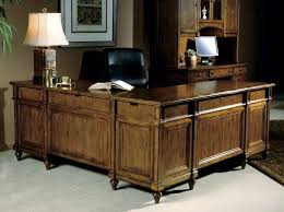 Used Home Office Furniture by Traditional Home Office Furniture Awe Traditional Home Office
