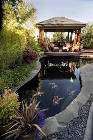 Backyard Bassin - 96 best beautiful backyard views images on pinterest oasis