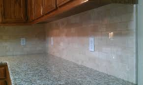 marble subway tile kitchen backsplash kitchen backsplash marble subway tile liner tile traditional