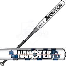 demarini white steel demarini white steel slowpitch softball bat wtdxwhi 13