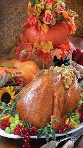 656 best holidays thanksgiving images on free
