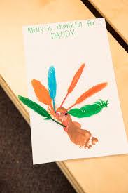 thanksgiving stationery paper thanksgiving feast 2016 u2014 media children u0027s house aston pa