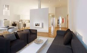 i want to be an interior designer what are present and future prospects of interior designer in india