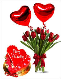 valentines delivery 45 best roses and flowers delivery online images on