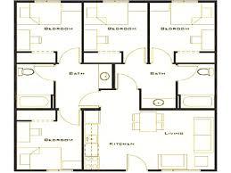 4 bedroom home design plan small 4 bedroom house plans vdomisad info vdomisad info