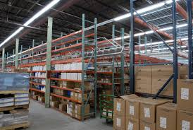 china wholesale suppliers