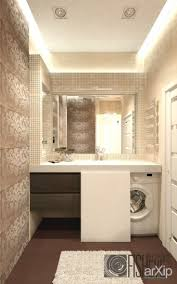 Laundry Bathroom Ideas Best 25 Eclectic Bathroom Ideas On Pinterest Small Toilet