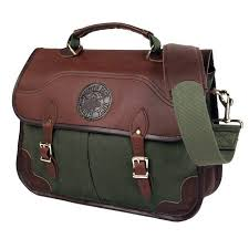 Minnesota travel handbags images 88 best duluth pack for images jpg