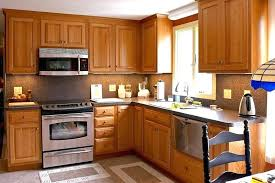pre built kitchen islands built in kitchen collect this idea kitchen island with built in sofa