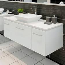 Stone Bathroom Vanities Bathroom Vanities U0026 Cabinets Melbourne Vanity Units Online
