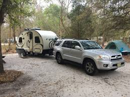 some carolina camping r pod owners forum