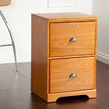 solid oak file cabinet 2 drawer file cabinets inspiring 2 drawer wooden file cabinet unfinished