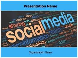 23 best free powerpoint presentation templates images on pinterest