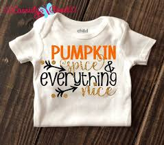 74 best embroidery idea u0027s for addie images on pinterest baby