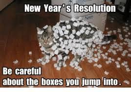Grumpy Cat New Years Meme - 25 best memes about grumpy cat grumpy cat memes