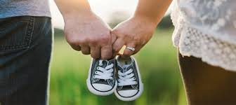maryland fertility center growing your family with advanced