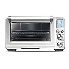 Black And Decker Toaster Oven To1675b Toasters Convection Toaster Ovens Bed Bath U0026 Beyond