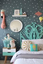 children u0027s room feature wall ideas room design ideas